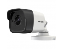Camera de supraveghere Hikvision TurboHD Bullet DS-2CE16D8T-ITPF(2.8mm); 2MP; STARLIGHT Ultra-Low Light