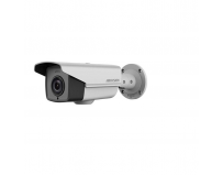 Camera supraveghere Hikvision DS-2CE16D9T-AIRAZH, HD1080p,2MP CMOSSensor, 1 pcs EXIR LED, 120m IR, Outdoor