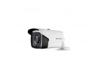 Camera Bullet HIKVISION Analog HD TVI, DS-2CE16F1T-IT5(3.6), 3MP,3MPCMOS Sensor, 18fps at 1920*1536