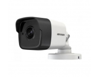 Camera Bullet HIKVISION Analog HD TVI, DS-2CE16F7T-IT(2.8), 3MP,3MP CMOSSensor, 18fps at 1920*1536 resolution,