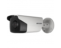 HIKVISION 3MP WDR EXIR Bullet Camera, DS-2CE16F7T-IT3 2.8mm, 0.01 Lux @(F1.2,AGC ON), 0 Lux with IR,
