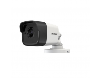 Camera supraveghere Hikvision Bullet TURBO HD DS-2CE16F7T-IT5(3.6mm);3MP CMOS Sensor, 18fps at 1920*1536