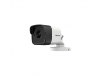 Camera de supraveghere Hikvision Turbo HD Outdoor Bullet, DS-2CE16H0T- ITE(2.8mm); 5MP;Fixed Lens: