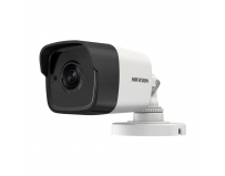 Camera de supraveghere Hikvision Turbo HD Bullet, DS- 2CE16H0T-IT (2.8mm); 5MP@20fps, 4MP@25fps (Default),
