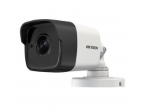 Camera de supraveghere Hikvision Bullet Turbo HD, DS-2CE16H1T-IT(2.8mm); 5MP TurboHD; 20fps@5MP or 25fps(P)/30fps(N)