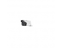 Camera supraveghere Hikvision Buleet TurboHD DS-2CE16H1T-IT3(3.6mm); 5MP Turbo HD, 20fps@5MP or 25fps(P)/30fps(N)