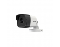 Camera de supraveghere Hikvision Turbo HD Bullet, DS-2CE16H5T-IT(2.8mm); 5MP high-performance CMOS;