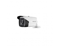 Camera de supraveghere Hikvision Turbo HD Bullet, DS-2CE16H5T-IT3 (2.8mm); 5MP high-performance CMOS;