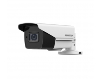Camera de supraveghere Hikvision Turbo HD Bullet, DS-2CE16H5T-IT3Z(2.8- 12mm); 5MP high-performance