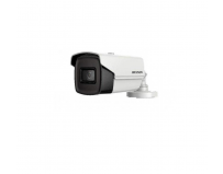 Camera de supraveghere Hikvision Turbo HD Outdoor Bullet, DS-2CE16H8T- IT5F(3.6mm); 5MP; Fixed Lens: