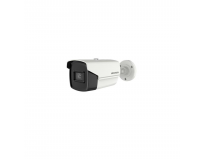 Camera de supraveghere Hikvision Turbo HD Bullet DS- 2CE16U1T-IT3F (2.8mm); 8.29MP; 4K; lentila fixa