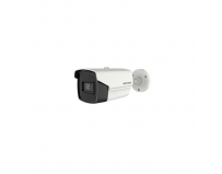 Camera de supraveghere Hikvision Turbo HD Bullet DS- 2CE16U1T-IT5F (3.6mm); 8.29mp; 4K; Fixed Lens: