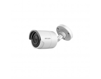 Camera de supraveghere Hikvision Turbo HD Bullet, DS-2CE17U8T-IT(2.8mm); Fixed Lens: 2.8mm; 8.3MP; EXIR,