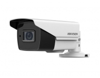Camera supraveghere Hikvision Turbo HD bullet DS-2CE19D0T-IT3ZF(2.7- 13.5mm); 2MP; Ultra low light;