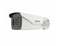 Camera supraveghere Hikvision Turbo HD DS-2CE19H8T-AIT3ZF(2.7-13.5mm); 5MP; 5 Megapixel high-performance