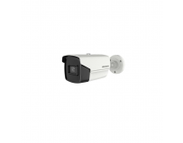 Camera de supraveghere Hikvision Turbo HD Bullet DS-2CE19U1T-IT3ZF(2.7- 13.5mm); 4K; 8.29 MP high performance