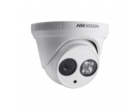 "Camera supraveghere Hikvision Dome DS-2CE56C2T-IT3 2.8MM, TURBO HD720p ,1/3"" Progressive Scan CMOS,"