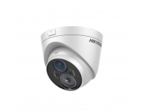 Camera supraveghere Hikvision DS-2CE56C5T-VFIT3 2.8-12mm, TurboHD 720POutdoor Vari-focal EXIR Turret,