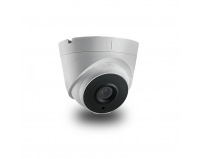 Camera supraveghere Hikvision HD1080P EXIR Turret Camera DS-2CE56D0T-IT3.6mm, HD1080P, 4m IR Distance,