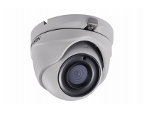 Camera de supraveghere video Hikvision DS-2CE56D0T-ITME(2.8mm); 2MP CMOS Sensor, 20m IR, ICR, 0.01 Lux/F1.2,