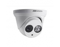 Camera supraveghere Hikvision Exir Turret camera, DS-2CE56D1T-IT3(2.8mm), 2MP CMOS Image Sensor, 0.01