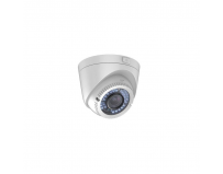 Camera supraveghere Hikvision dome Turbo HD DS-2CE56D5T-IR3Z(2.8-12mm);HD1080P,2MP CMOS Sensor, 42 pcs