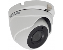 Camera de supraveghere Hikvision Outdoor Eyeball, DS-2CE56D8T-ITME (2.8mm); 2MP; Fixed Lens: 2.8mm;