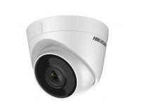 Camera de supraveghere Hikvision TurboHD Dome DS-2CE56H0T-IT3F(2.8mm); 5MP; 5 MP CMOS image sensor;