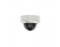 Camera de supraveghere Hikvision Turbo HD Outdoor Dome, DS-2CE56H8T- ITZF(2.7-13.5mm); 5MP; 5MP@20fps,