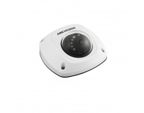 "Hikvision Camera interior, DS-2CS58A1P-IRS, 700 TVL,1/3"" DIS sensor ,IR:Up to 20 m, 12 V DC ± 10%,"