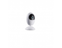 Camera de supraveghere Hikvision IP Mini Cube, DS-2CV2U01EFD-IW(2.8mm); 1MP; Fixed lens: 2.8mm; 1MP