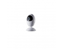 Camera de supraveghere Hikvision IP Mini Cube, DS-2CV2U01FD-IW(2.8mm); Fixed lens: 2.8mm; 1.3MP; 1/4