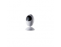 Camera de supraveghere Hikvision IP Mini Cube, DS-2CV2U21FD-IW(2.8mm); Fixed lens: 2.8mm; 2MP; 1/2.8