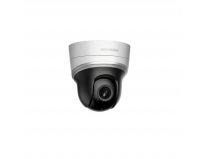 Hikvision DS-2DE2204IW-DE3 2MP Network IR 30m Mini PTZCameraindoor4xzoomPOE buitl-in with SD card indoor