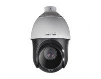 Camera supraveghere Hikvision IP Speed Dome DS-2DE4215IW-DE(E), 2MP, Powered by Darkfighter, ultra low