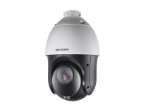 Camera de supraveghere Hikvision IP Speed Dome, DS-2DE4215IW-DE; 2MP; 1/3 CMOS sensor, H.265+/H.265/H.264+/H.264