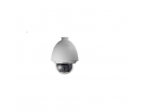 HIKVISION 2MP FULL HD IP PoE PTZ CAM