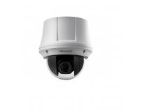 "Camera supraveghere Hikvision IP PTZ DS-2DE4220W-AE3; 2MP, 1/3"" CMOS, 3DDNR, ICR, Color: 0.05lux/F1.6,"
