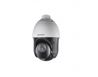 Camera de supraveghere Hikvision IP Speed Dome, DS-2DE4225IW-DE(E); 2MP, Power by darkfighter; 1/2.8""