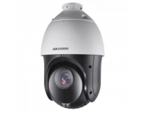 "Camera de supraveghere Hikvision IP Speed Dome, DS-2DE4225IW-DE; 2MP, 1/2.8"" CMOS, H.265+/H.265/H.264+/H.264"