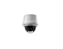 Camera de supraveghere Hikvision IP Speed Dome, DS-2DE4225W-DE3; 2MP, 1/2.8 CMOS, H.265+/H.265/H.264+/H.264