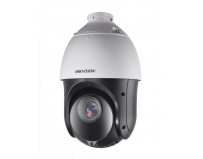 Camera de supraveghere Hikvision IP Speed Dome DS-2DE4425IW-DE; 4MP; Frame rate: 4MP@30fps, optical