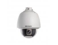 Camera supraveghere Hikvision IP-CAM PTZ DS-2DE5174-A, 1/3'' ProgressiveScan CMOS,1.3MP,up to 32GB