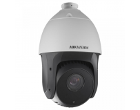 "Camera supraveghere Hikvision IP PTZ DOME DS-2DE5220IW-AE, 2MP, 1/2.8""Progressive Scan CMOS, 1920 x"