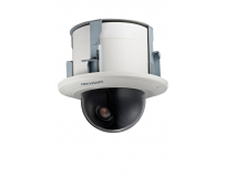 "Camera de supraveghere Hikvision IP PTZ DS-2DE5230W-AE3; 2MP; 1/3"" Progressive Scan CMOS,1920×1080,30X"
