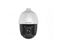 Camera supraveghere Hikvision IP PTZ DS-2DE5425IW-AE; 4MP;Ultra-low light  Powered By DarkFighter;