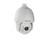 "Camera supraveghere video Hikvision IP PTZ DS-2DE7225IW-AE; 2MP; 1/2.8"" progressive scan CMOS; rezolutie:"