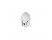 "Camera supraveghere Hikvision PTZ IP DS-2DE7232IW-AE(B); 2MP, Power by darkfighter, 1/2.8"" progressive"