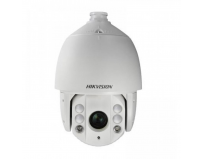 Camera de supraveghere Hikvision IP Speed Dome Outdoor, DS-2DE7232IW-AE; 2MP; Frame rate: 2MP@30fps,