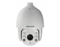 Camera supraveghere Hikvision IP Speed Dome DS-2DE7425IW-AE(B); 4MP, Powered by DarkFighter, 1/2.8""
